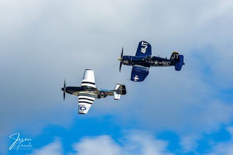 History Flight