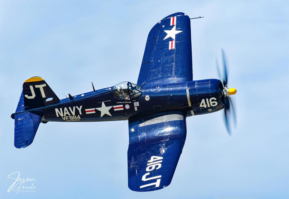 Merritt Island Aircraft-890.jpg