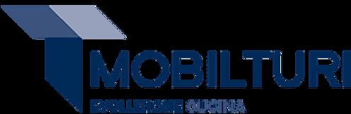 mobilturi logo.png