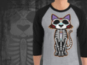 Gatto Shirt_edited.jpg