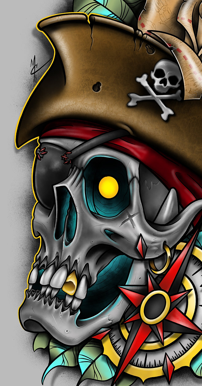 Pirate skull.jpg