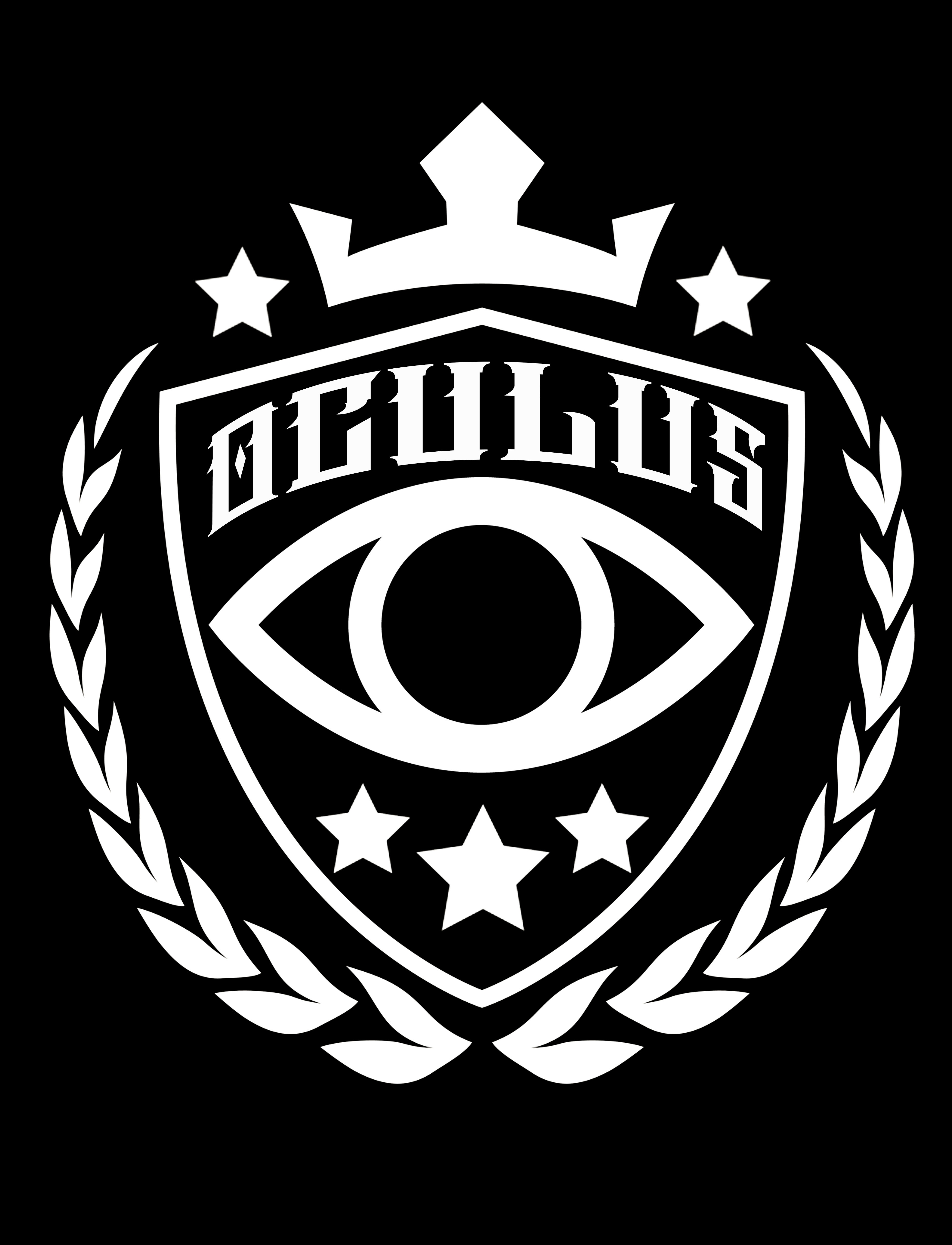 Home | Oculus Tattoo Lounge