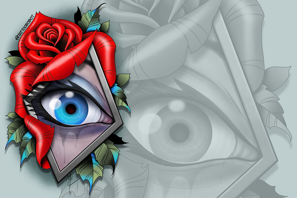 Eye Banner.jpg