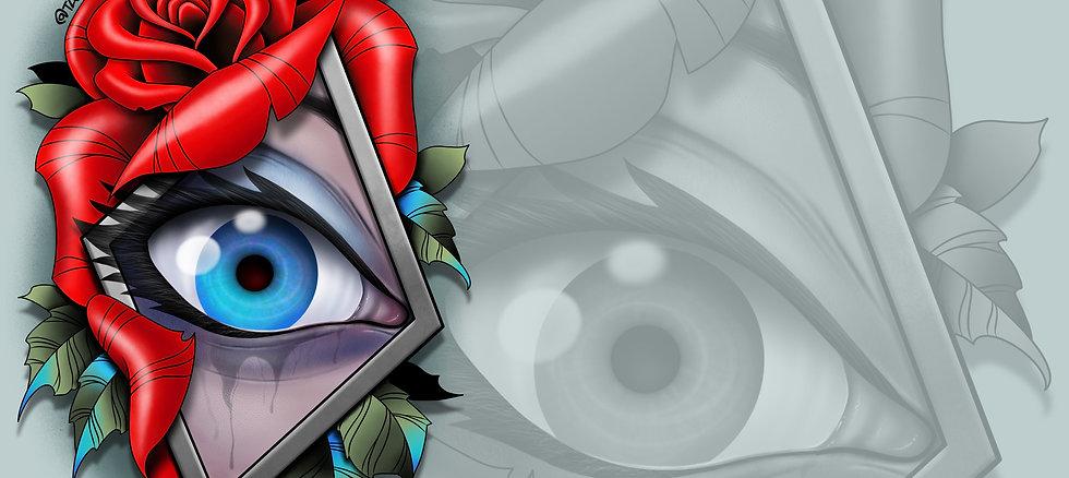 Eye%20Banner_edited.jpg