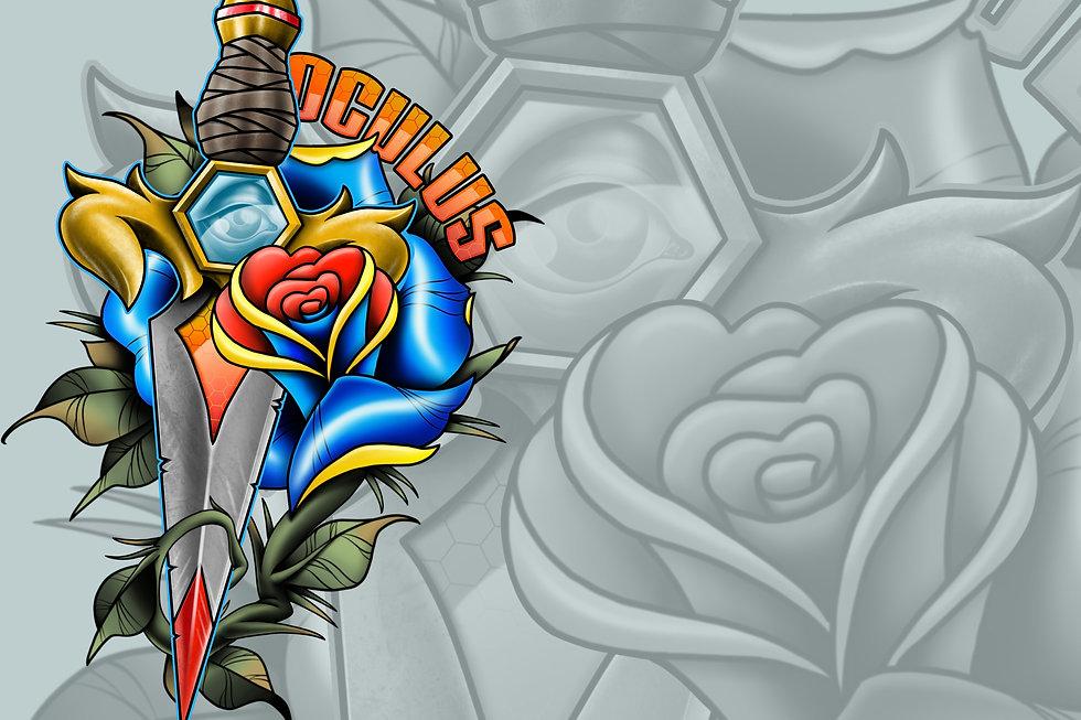 Dagger banner.jpg