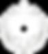 Oculus badge.png