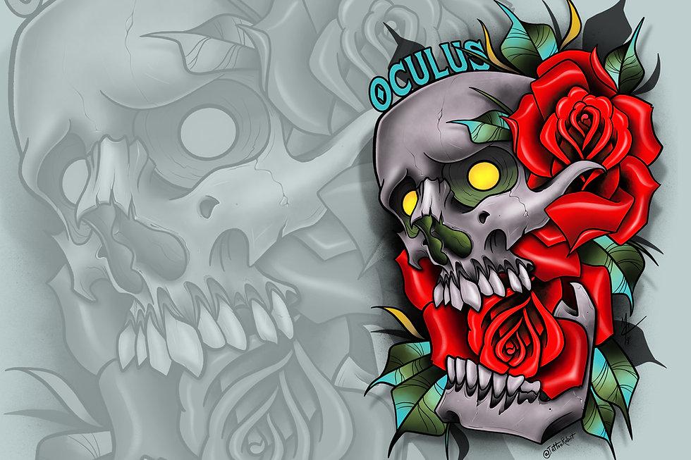 skull banner.jpg