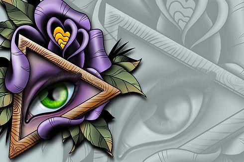 Purple eye.jpg