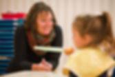 St. John's Lutheran Preschool Director