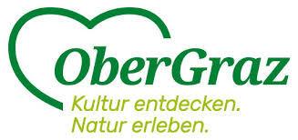 Obergraz Logo.jpg