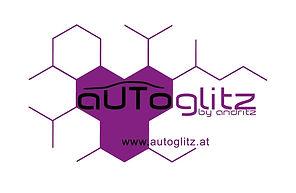 Autoglitz Logo.jpg