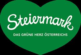 Steiermark Logo.png