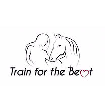 Train for the beat Logo.jpg