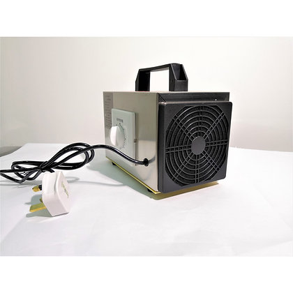 OZONE MACHINE AIR CLEANING DEVICE