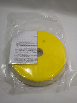 JBRIGHT GRID CUTTING WOOL PAD (JAPAN MAKE)