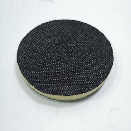3INCH JEAN PAD [ remove orange peel ]