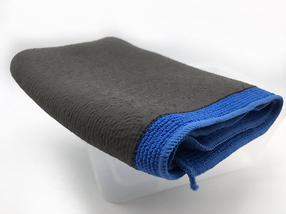 ANTIRAIN OPTI-FINE CLAY TOWEL