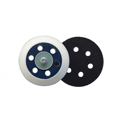 SHINEMATE 3INCH DUST DEVIL BACKING PLATE