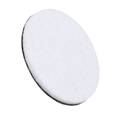 ANTIRAIN 5INCH / 3INCH RAYON SCREEN POLISHING PAD