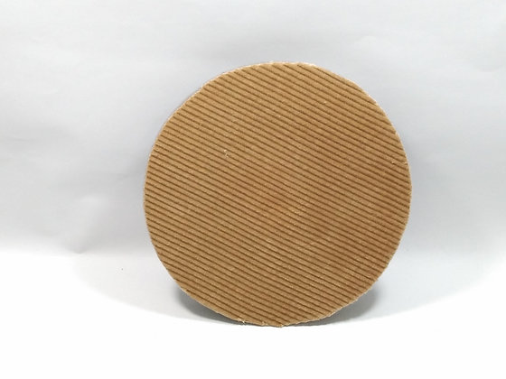 Linen Polish Pad5.5inch