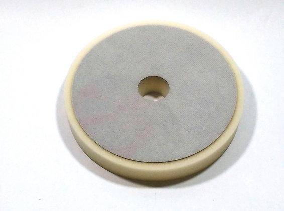 4inch Japan Medium Polish Sponge Pad