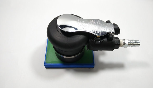 Screen Air Polisher - Square type