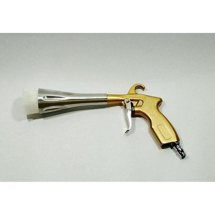 AIR BLOWER GUN [ AIR PHEUMATIC ]
