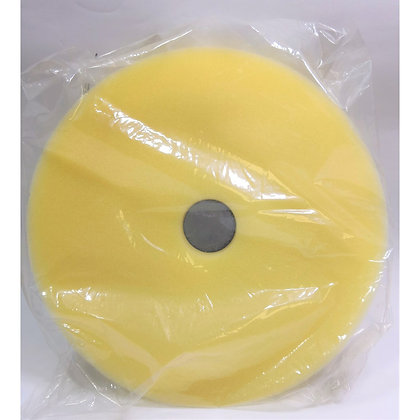 JAPAN LOW GRAVITY SUPER FINE FINISHING SPONGE 130MM