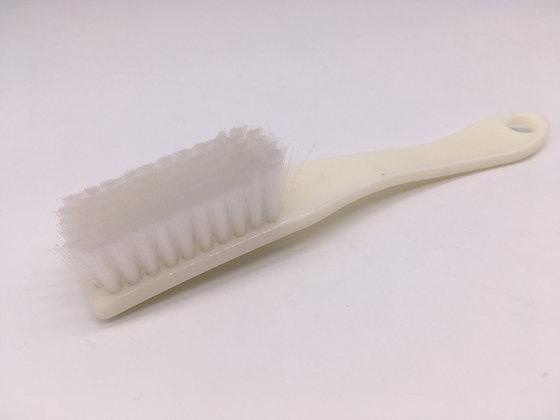 ANTIRAIN PAD CLEANING BRUSH