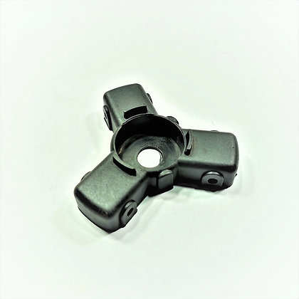 FLOODLIGHT TRIPOD STAND SPARE PART