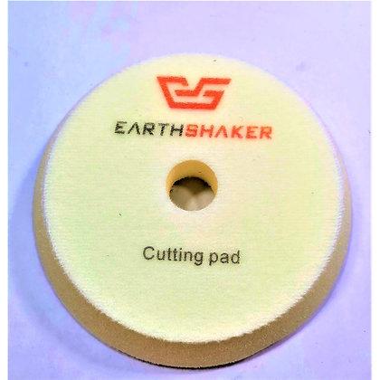 EARTHSHAKER CUTTING SPONGE
