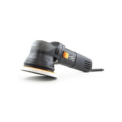 SHINEMATE EX603 ORBITAL 12MM [ DOUBLE ACTION POLISHER ]
