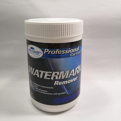 ANTIRAIN WATERMARK REMOVER 500GRAM