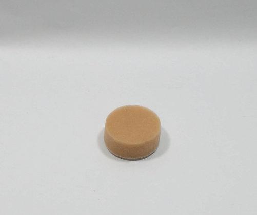 1inch Japan Medium Polish Sponge Pad