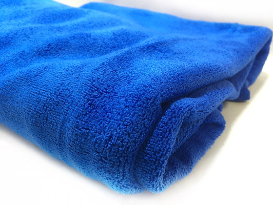 ANTIRAIN EXTREAME LARGE TOWEL