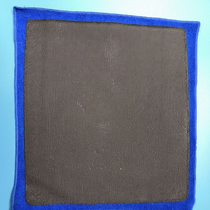 ANTIRAIN OPTI FINE CLAY TOWEL [ MAKE FOR USA BRAND ]