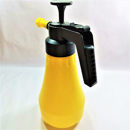 CHEMICAL RESISTANCE SPRAYER 1.8 LITERS [MORE SIMPLE TO SPRAY ON FULL CAR BODY]