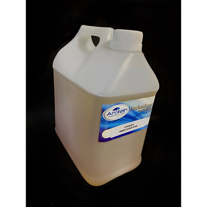 ANTIRAIN ODOR ELIMINATOR 1GALLON