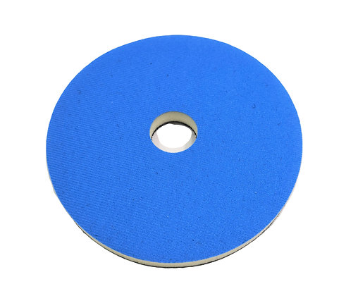 ANTIRAIN SCREEN POLISHING PAD  [ REMOVE WIPER SCRATCHES WITH WATERMARK REMOVER ]