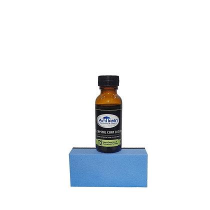 ANTIRAIN T-CRYSTAL BODY COAT V2.0 ( DEEP GLOSS SOFT COAT, 50ML )