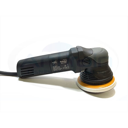 SHINEMATE EX605 DUAL ACTION POLISHER