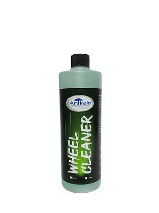 ANTIRAIN WHEEL CLEANER 500ML