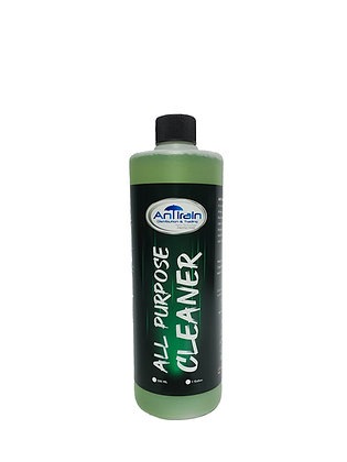 ANTIRAIN ALL PURPOSE CLEANER 500ML
