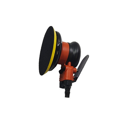 PHNEUMATIC 5INCH PALM SANDER - WAXING USE