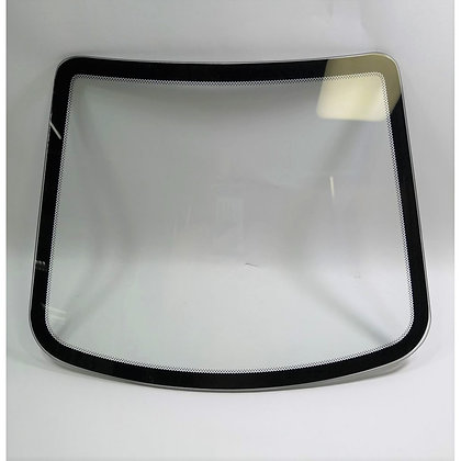CAR WINDOW FILM AND COATING DISPLAY MODEL