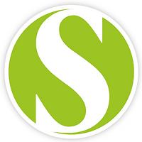 Revista Semana Sostenible, Sauce Llorón