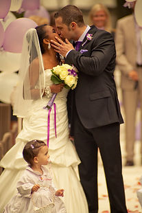 Hochzeitsband Ingolstadt, Hochzeit Ingolstadt, Trauung Ingolstadt, Sängerin Hochzeit Ingolstadt, Band Ingolstadt