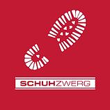 Schuhzwerg.png