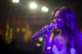 Sängerin buchen, Sängerin buchen, Liveband mit Sängerin, Partyband mit Sängerin buchen, Eventband mit Sängern buchen
