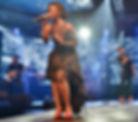 Buchen Sie ihre Liveband, Partyband, Coverband, Eventband, Livemusik, Band ODER Musikband, DJ, Deejay, Sängerin, Sänger, Musiker, Loungeband für Ihre Events. Band Hintergrundmusik, Akustikband, Loungemusik Band